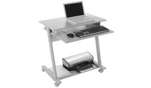 Mesas De ordenador Baratas Etdg Muebles Y Mesas Para ordenador Y Equipos Informà Ticos asturalba