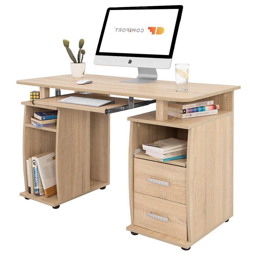 Mesas De ordenador Baratas Gdd0 Mesa ordenador Oferta Hom Mesa De ordenador Pc Escritorio Para