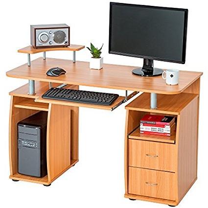Mesas De ordenador Baratas Jxdu DÃ Nde Prar Mesas De ordenador Baratas El Mejor Ahorro