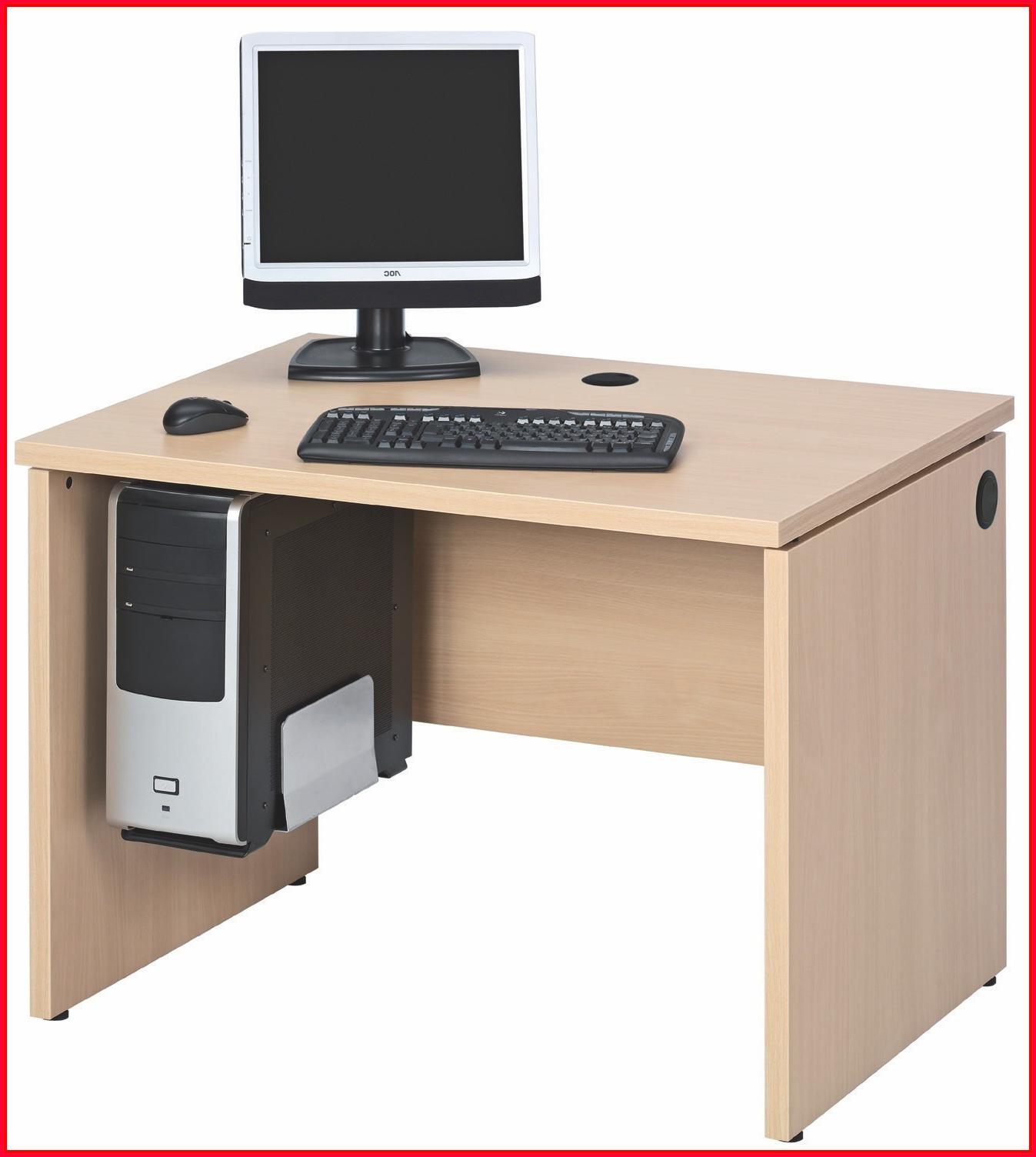 Mesas De ordenador Baratas Kvdd Mesas De ordenador Baratas Mesas Para ordenador Mesas Para