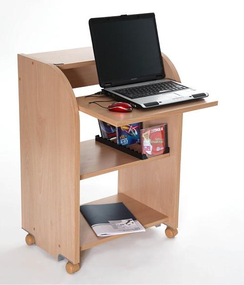 Mesas De ordenador Baratas Kvdd Mesas De ordenador