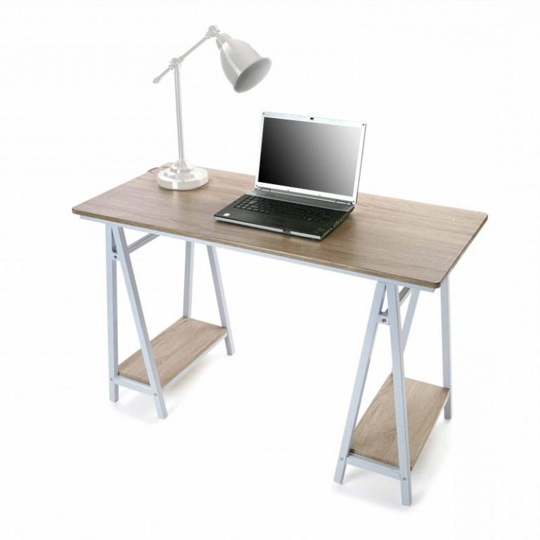 Mesas De ordenador Baratas Qwdq Mesas De ordenador Baratas Para Oficina Muebles De Oficina Online