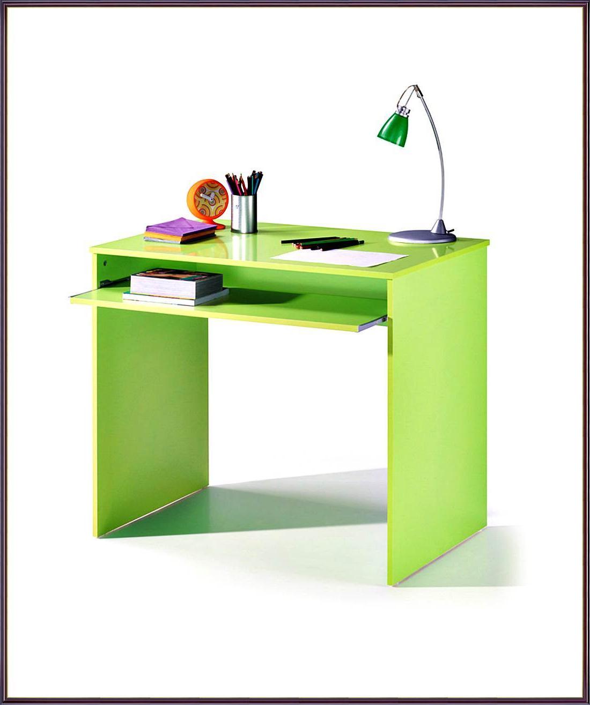 Mesas De ordenador Baratas S5d8 Mesas De ordenador Baratas Mesas ordenador Ikea Excellent Muebles