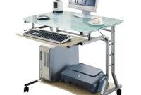 Mesas De ordenador Baratas T8dj Mesas De ordenador â Ofertas En Las Mejores Mesas De ordenador