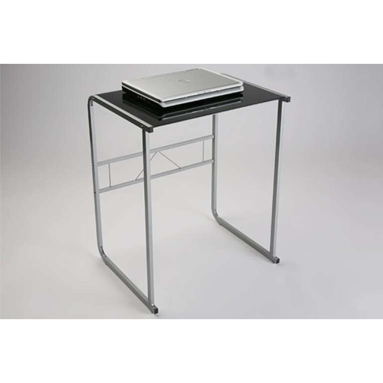 Mesas De ordenador Baratas Thdr Mesas De ordenador Baratas Para Oficina Muebles De Oficina Online