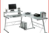 Mesas De ordenador Baratas U3dh Mesas De ordenador Baratas Online Mesas ordenador Low Cost by