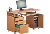 Mesas De ordenador Baratas X8d1 Mesa De ordenador Pra Barato Mesas De ordenador Online En Livingo