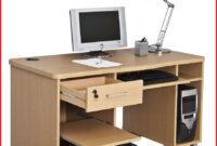 Mesas De ordenador Baratas Xtd6 ordenadores Mesa Baratos Mesas Para ordenador Baratas