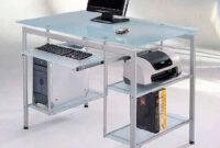 Mesas De ordenador Ikea Irdz Mesa Escritorio Ikea Mesa Para Estudio ordenador