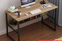 Mesas De ordenador Ikea Qwdq Mesa Escritorio Ikea