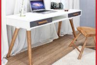 Mesas De ordenador Ikea S5d8 Escritorios De Ikea Para La Decoracià N De Tu Hogar