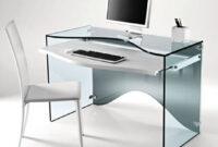 Mesas De ordenador Ikea U3dh Mi Casa Decoracion Muebles ordenador Ikea