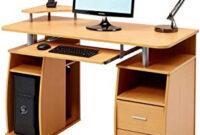 Mesas De ordenador Ikea Xtd6 Mesas Para ordenador Ikea 3 Estrellas Y MÃ S