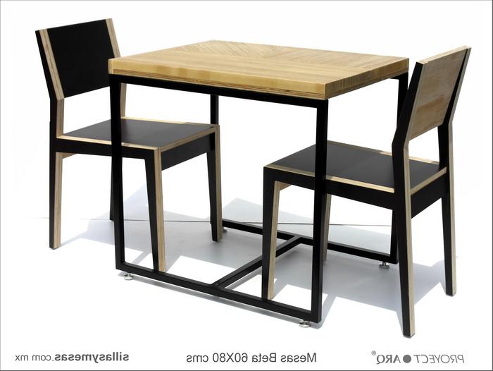 Mesas De Restaurante Q0d4 Venta De Muebles Para Restaurantes Sillas Para Restaurantes