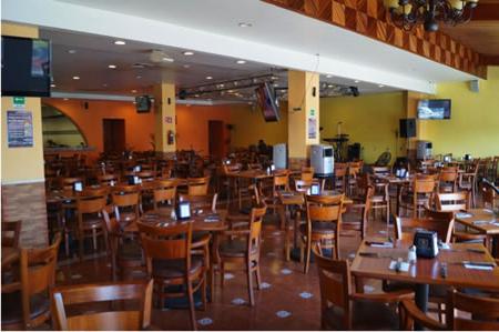 Mesas De Restaurante T8dj Sillas Y Mesas Para Restaurante