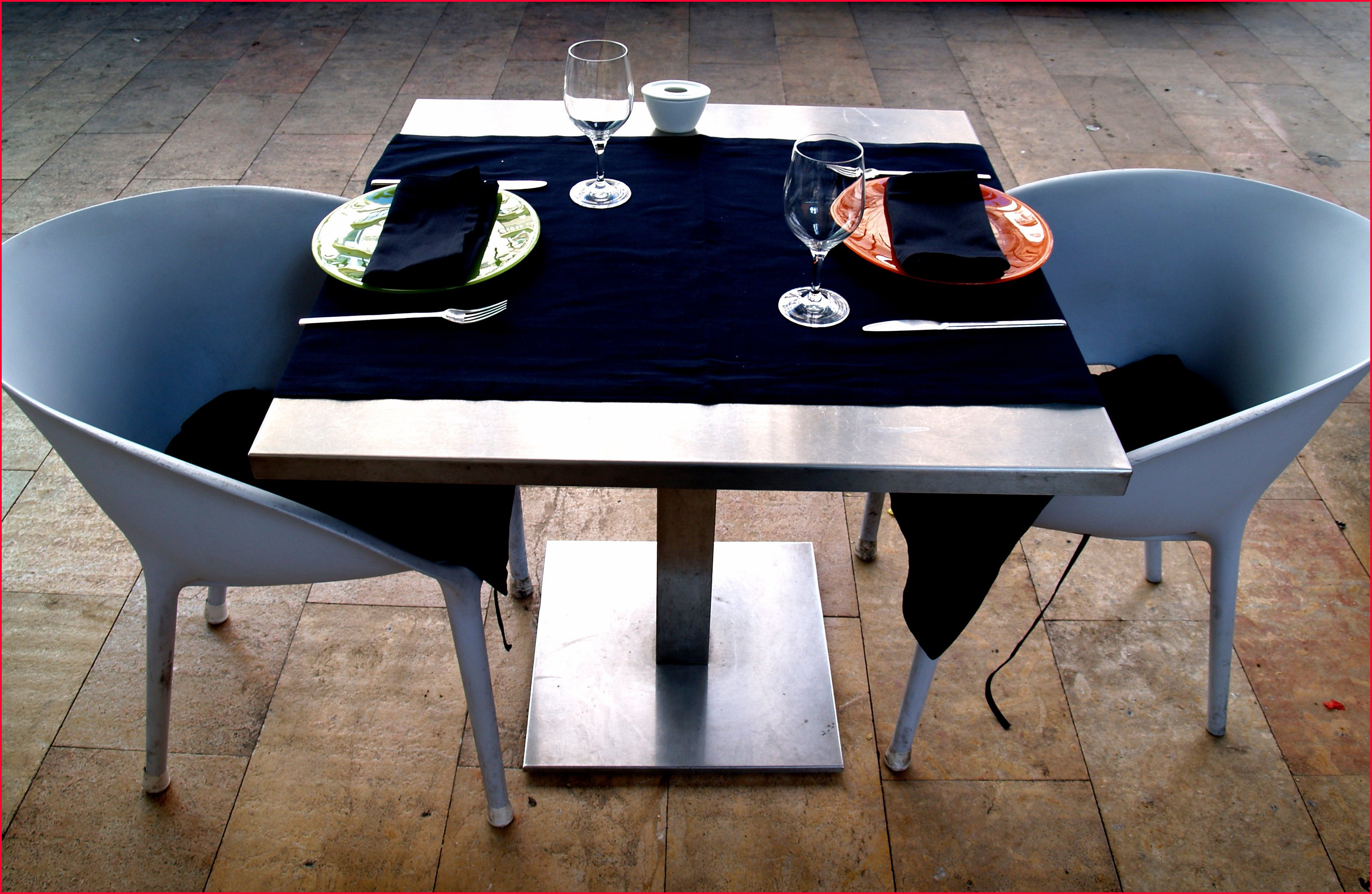 Mesas De Restaurante Xtd6 Ã Nico Mesas Restaurante Imagen De Mesas Accesorios Mesas Ideas