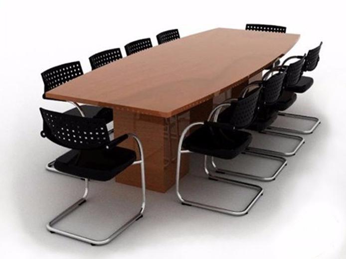 Mesas De Reuniones Bqdd Mesas De Reuniones Conferencias Ejecutivas Para Oficina S 2 00