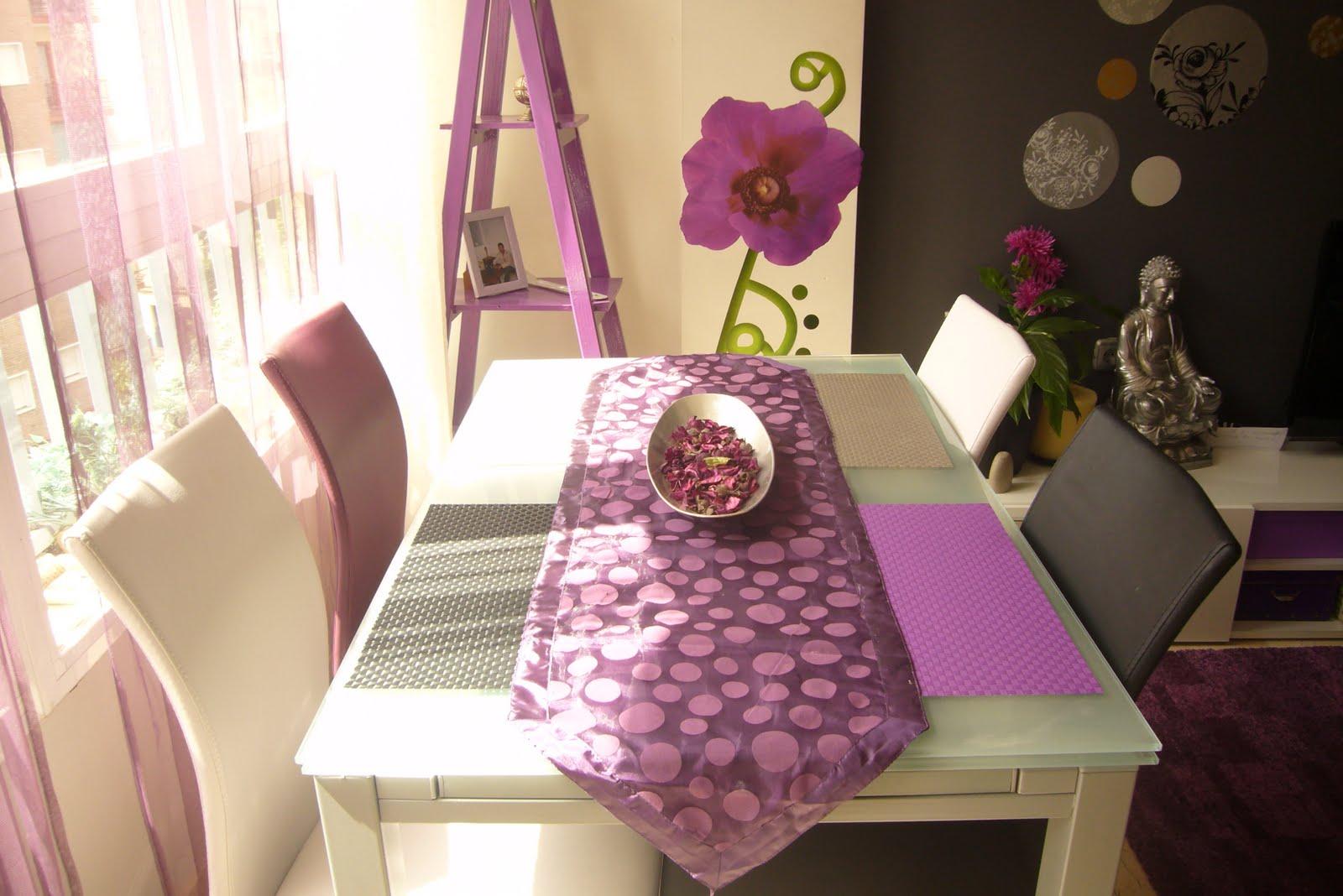 Mesas De Salon Modernas Drdp Mesas De Salon Modernas Mesas Auxiliares Tu Casa Bonita Ideas Para