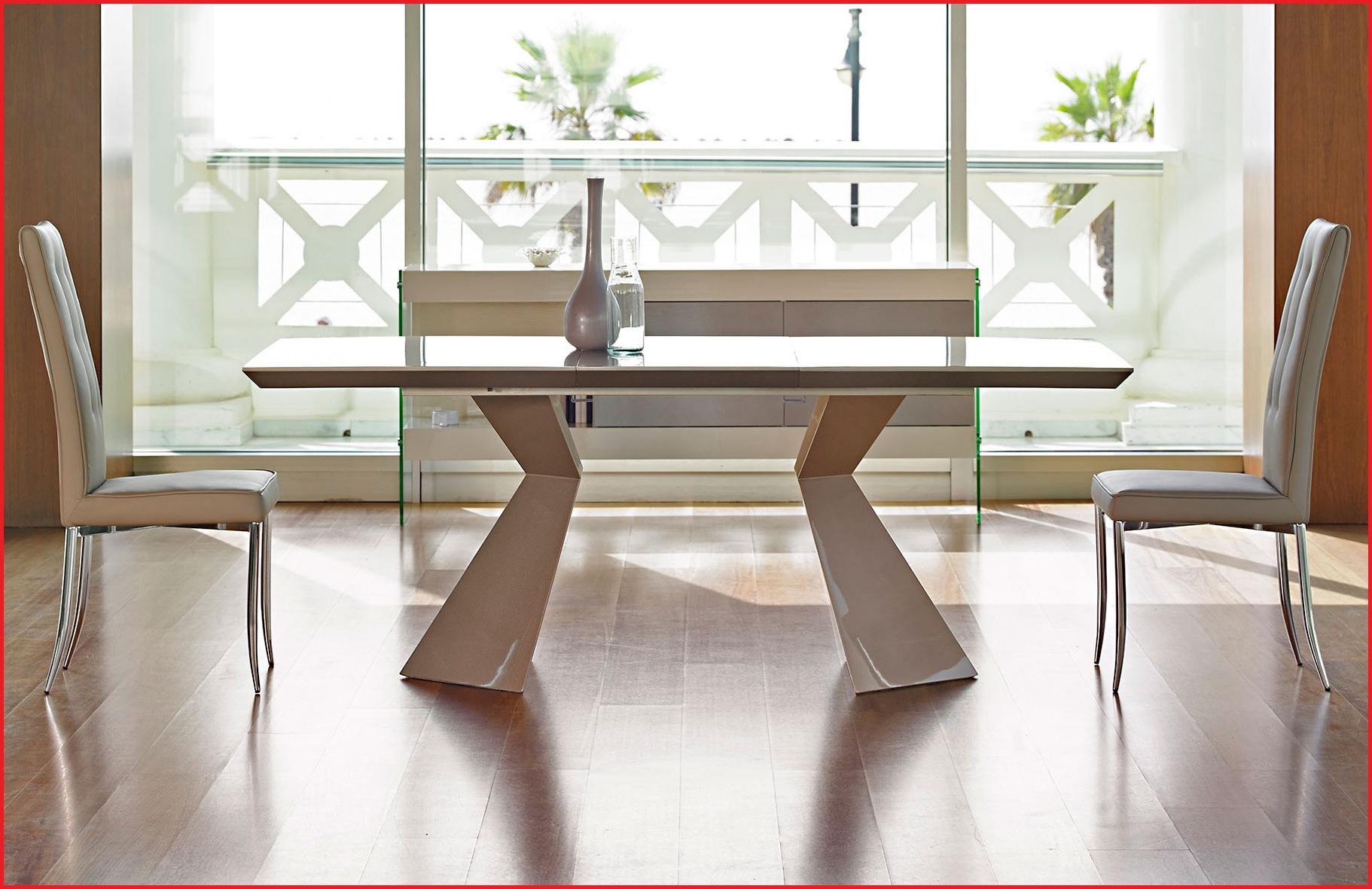 Mesas De Salon Modernas H9d9 Mesas Salon Extensibles Modernas Mesas De Salon Modernas