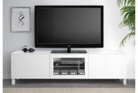 Mesas De Television Ikea 0gdr â Mesas De Television Ikea Personaliza Tu Vida Y Tu Salà N Â