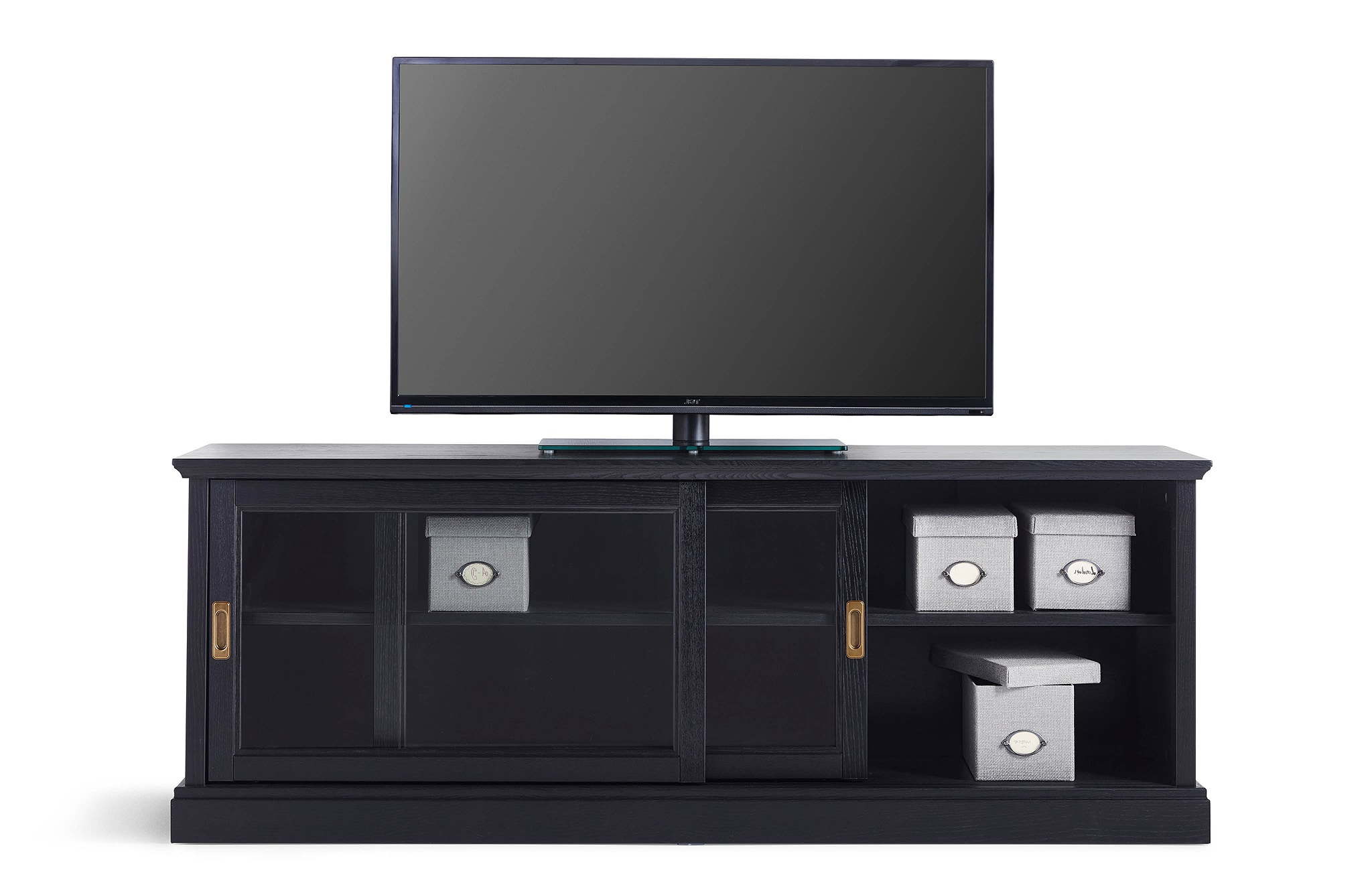 Mesas De Television Ikea 3id6 Muebles De Tv Y Muebles Para El Salà N Pra Online Ikea