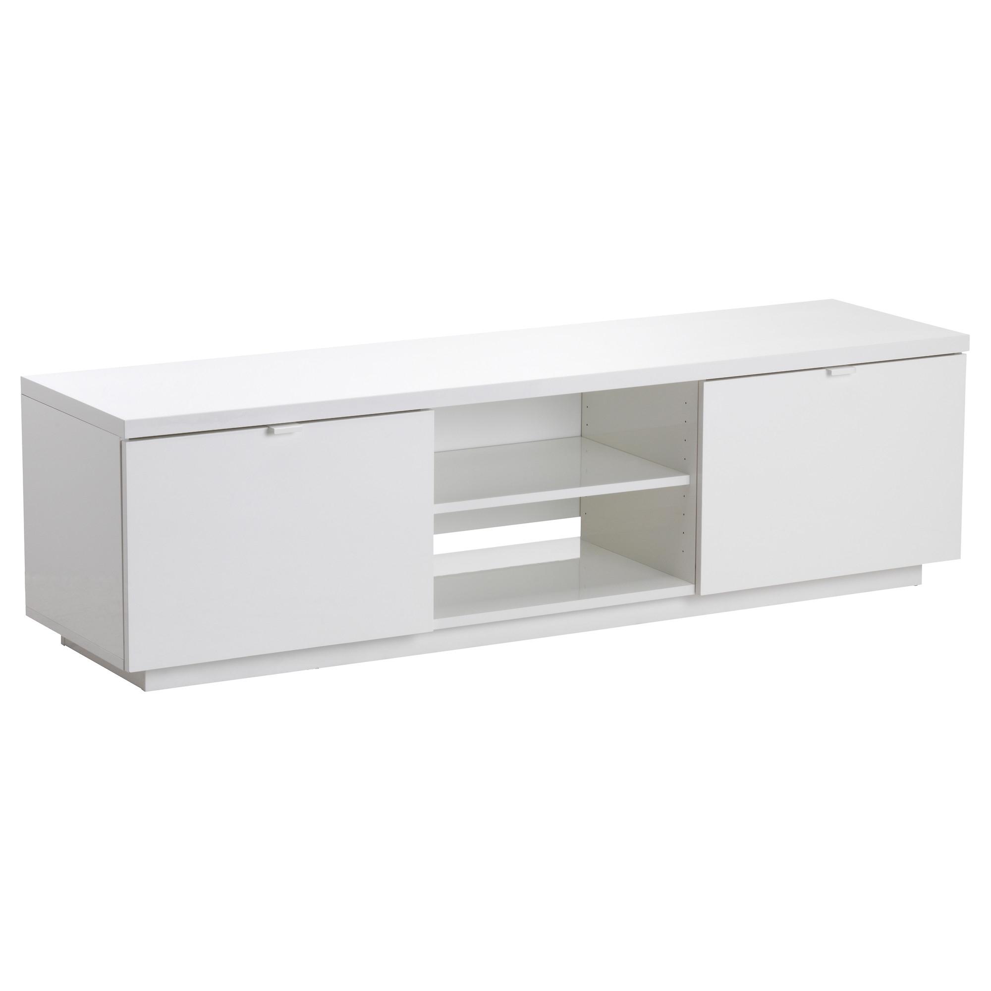 Mesas De Television Ikea 9ddf Bancos De Televisià N