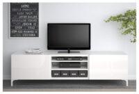 Mesas De Television Ikea D0dg â Mesas De Television Ikea Personaliza Tu Vida Y Tu Salà N Â
