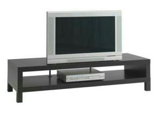 Mesas De Television Ikea D0dg Mesa Tv Ikea De Segunda Mano En Wallapop