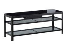 Mesas De Television Ikea