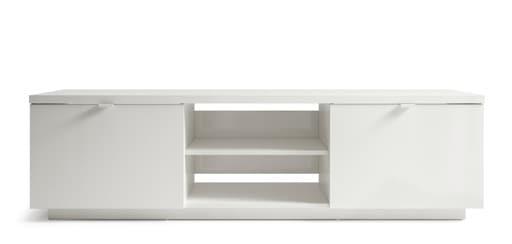 Mesas De Television Ikea Drdp Muebles Y Bancos De Tv Pra Online Ikea