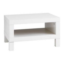 Mesas De Television Ikea Dwdk Mesas De Television En Ikea Cheap Benchlack Tv Unit White Lack Tv