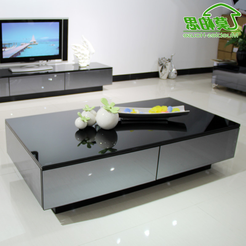 Mesas De Television Ikea Fmdf Ikea Muebles Para Tv Fabulous Ikea Muebles Tv Unique Salon Studio