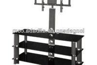 Mesas De Television Ikea Fmdf Mejores Ventas De Alibaba China Express Muebles Para El Hogar