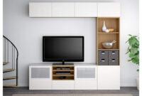 Mesas De Television Ikea Ftd8 â Mesas De Television Ikea Personaliza Tu Vida Y Tu Salà N Â