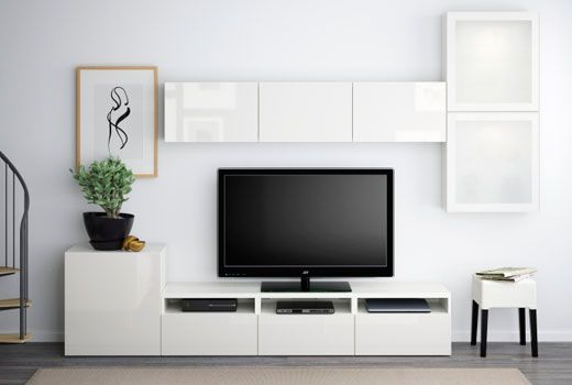 Mesas De Television Ikea Gdd0 Decoracià N 15 Posiciones De Muebles Tv Con La Serie Besta De