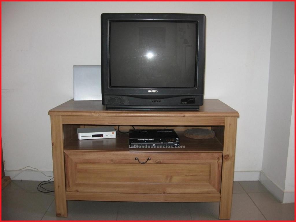 Mesas De Television Ikea Ipdd Mesas Para Tv Ikea Mesas De Tv Muebles De Casa