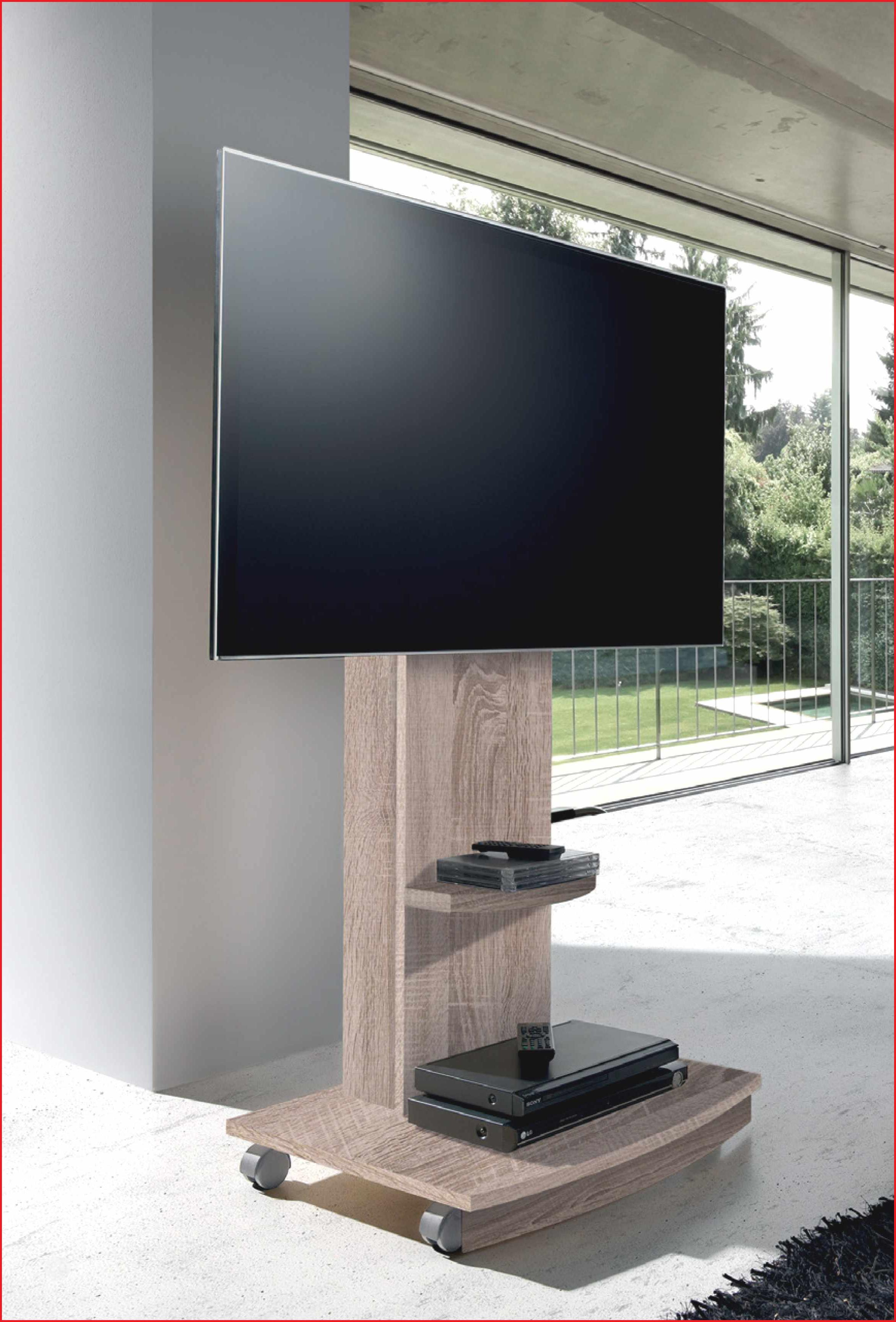 Mesas De Television Ikea J7do Mesas De Television Baratas Muebles Tv Modernos Ikea Muebles