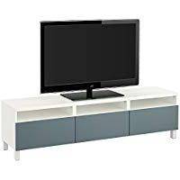 Mesas De Television Ikea Mndw Ikea Mesas Para Tv Mesas Y soportes Para Tv Electrà Nica