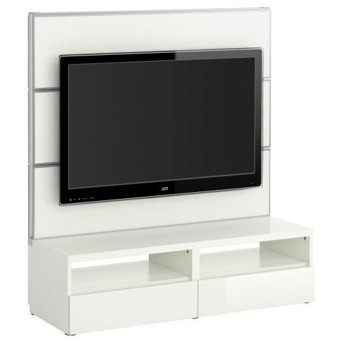 Mesas De Television Ikea Nkde Ikea Mesa Para Televisor Muebles En 2018
