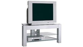 Mesas De Television Ikea Nkde Mesa Tv Con Ruedas Ikea Arquitectura Del Hogar Serart