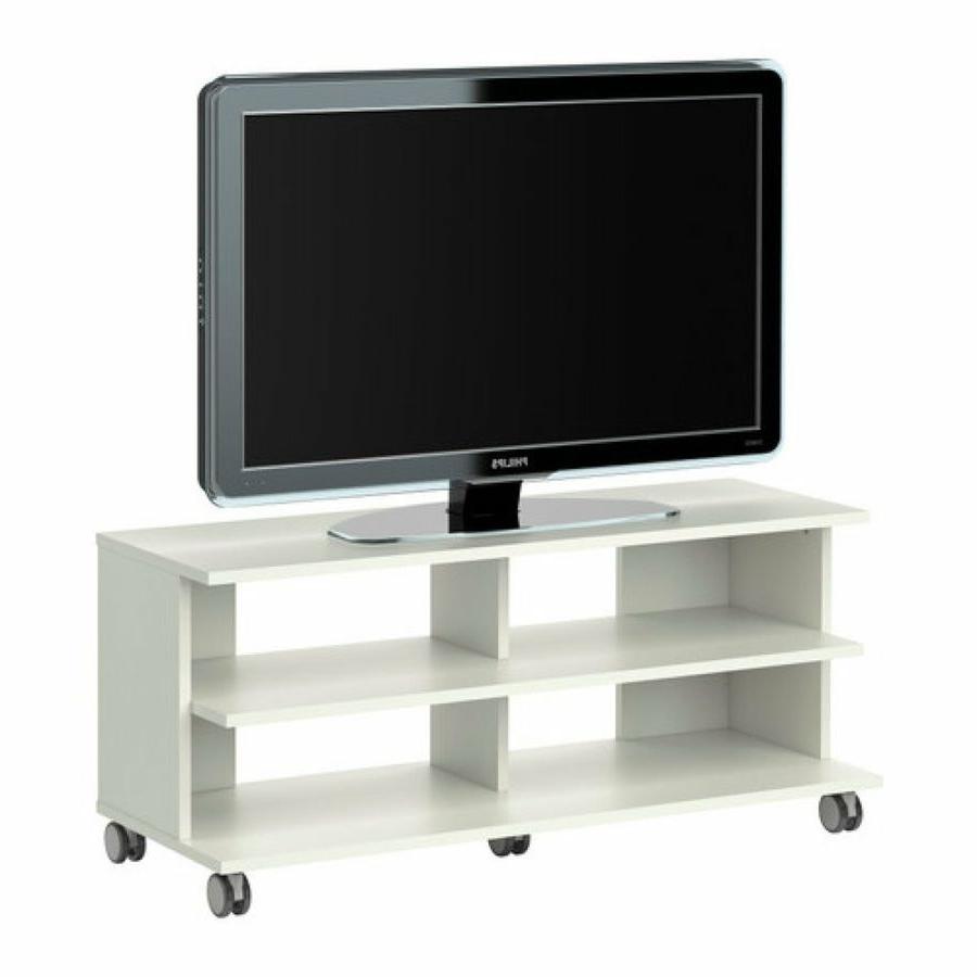 Mesas De Television Ikea Nkde Muebles De Televisià N Ikea Decoracià N
