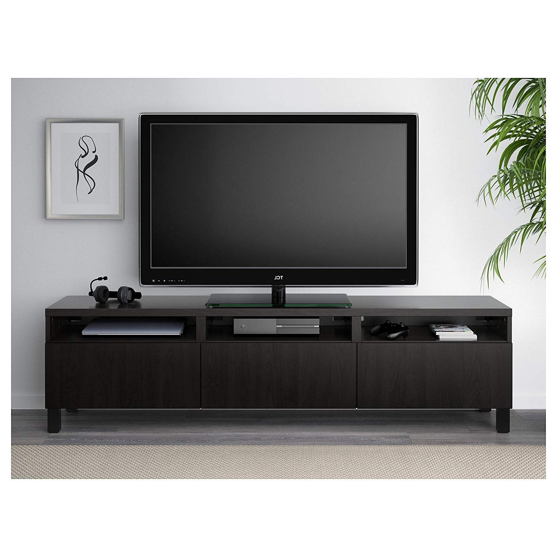 Mesas De Television Ikea T8dj â Mesas De Television Ikea Personaliza Tu Vida Y Tu Salà N Â