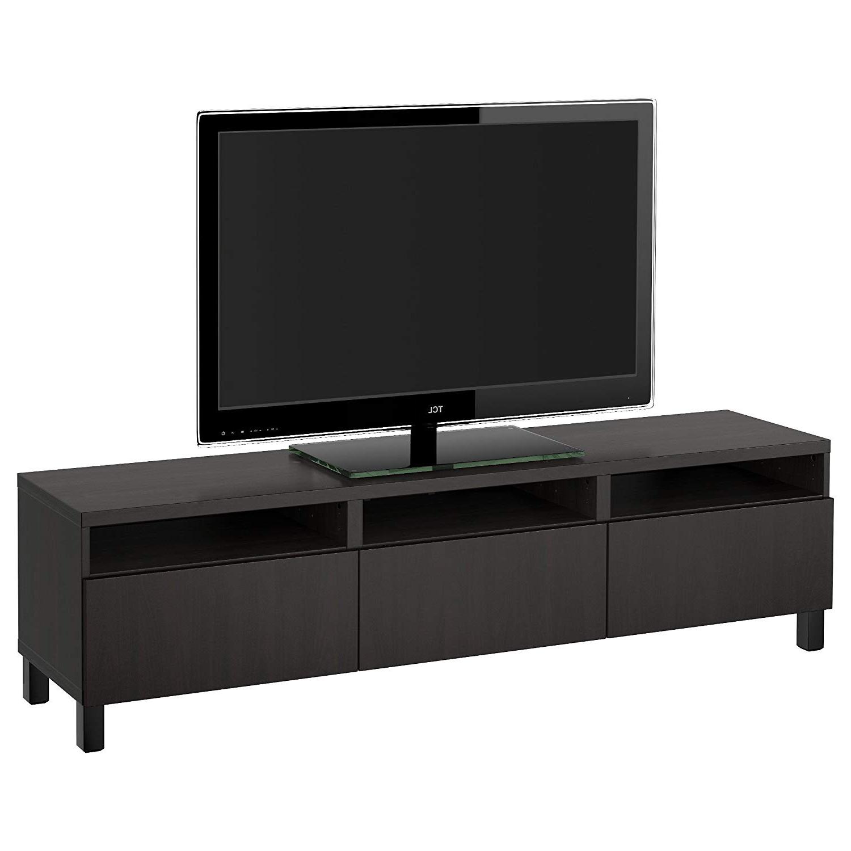 Mesas De Television Ikea Txdf â Mesas De Television Ikea Personaliza Tu Vida Y Tu Salà N Â