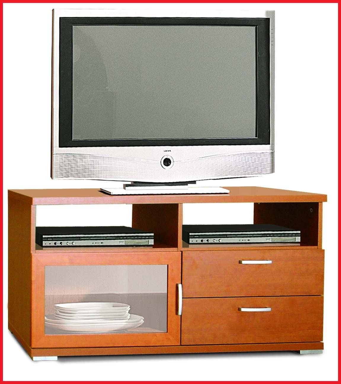 Mesas De Television Ikea Xtd6 Muebles De Television Ikea Mesa De Tv Ikea Free Meuble Tv