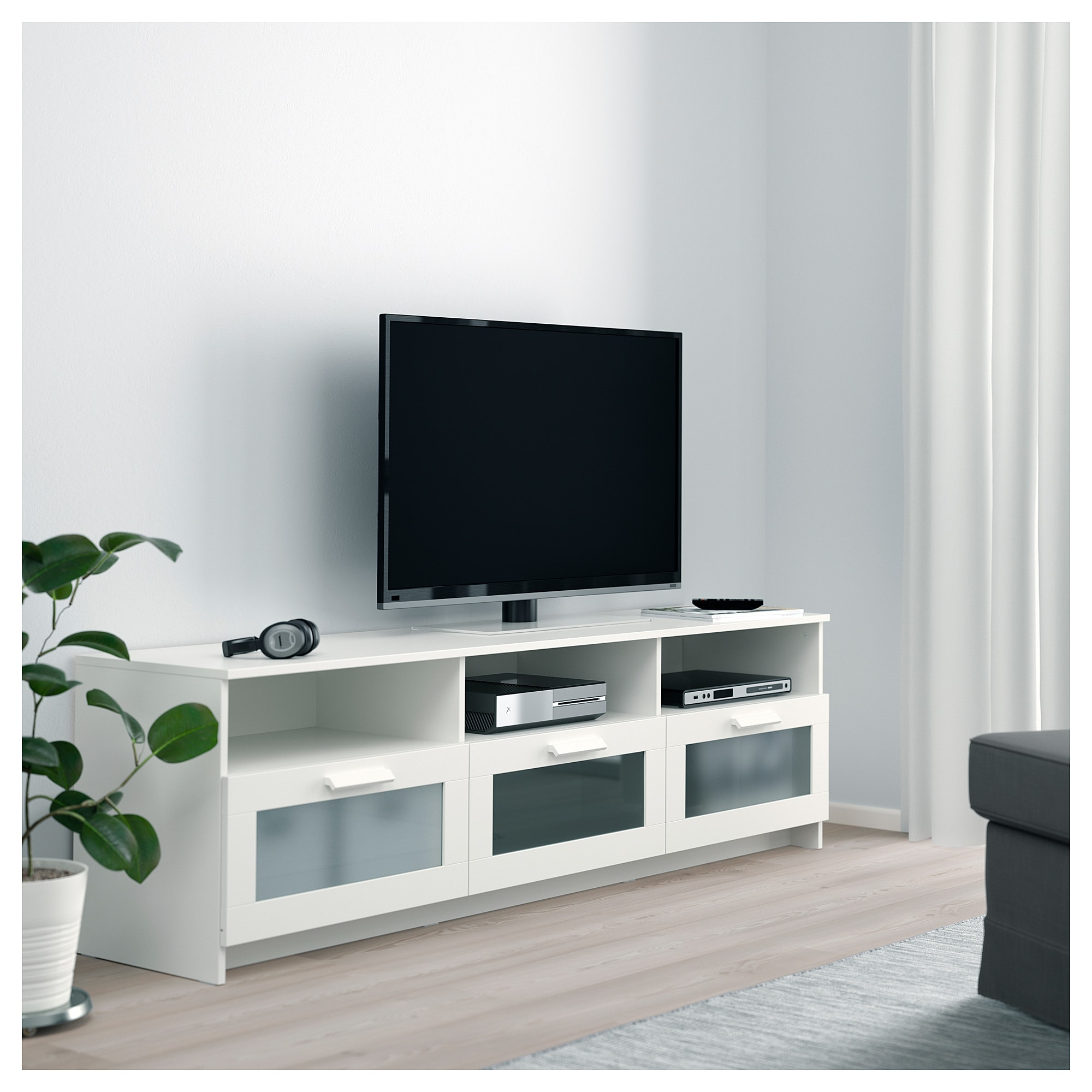 Mesas De Television Ikea Zwdg En Ikea Mesas Televisià N Prà Cticas Y Decorativas Catalogomueblesde