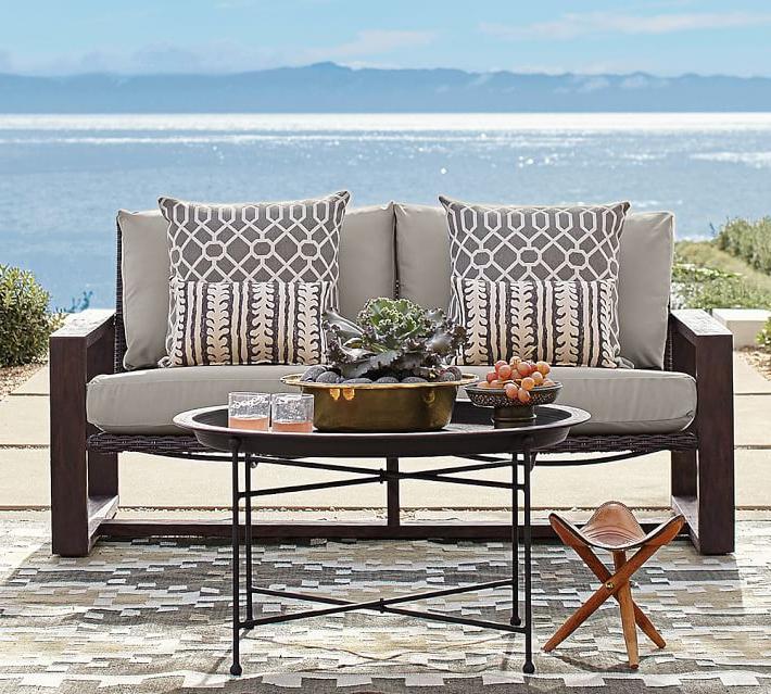 Mesas De Terraza Baratas 9ddf Muebles De Terraza Baratos O Caros Consejos E Ideas