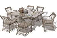 Mesas De Terraza Carrefour 4pde Carrefour Home Nos Sugiere Convertir La Terraza En Un Plan Perfecto