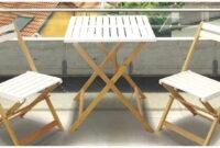 Mesas De Terraza Carrefour 87dx Armarios Alcampo Muebles De Terraza Carrefour Fresca Idea