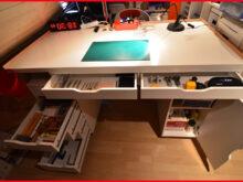 Mesas De Trabajo Ikea S5d8 Reciente Mesa De Trabajo Ikea Fotos De Mesas Diseà O Mesas Ideas