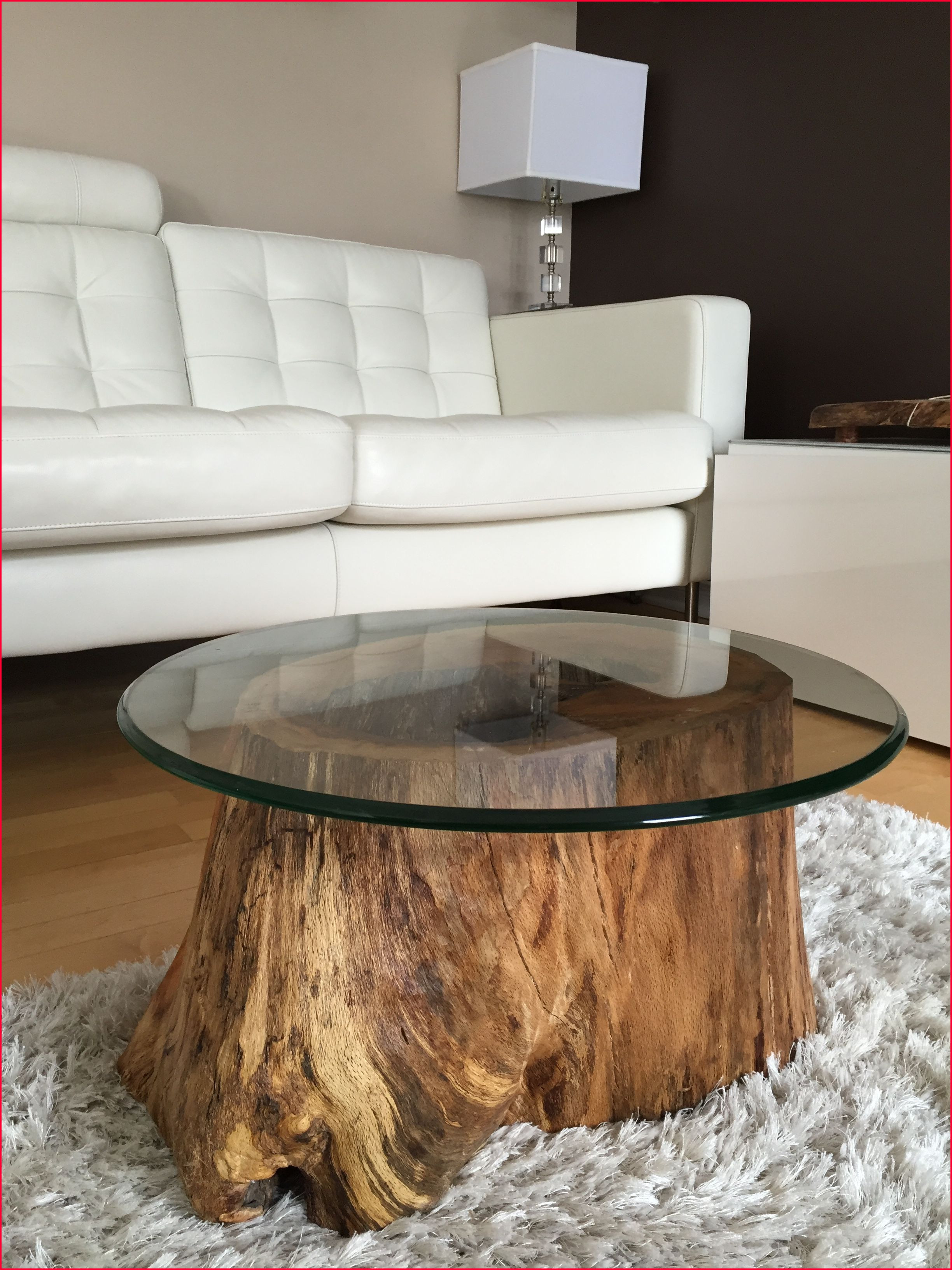 Mesas De Troncos De Madera Q0d4 Mesa Tronco Madera Coffee Tables 23 Furniture Modern